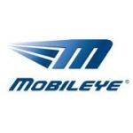 Mobileye2