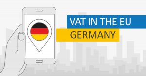 Vat On Train Tickets >> Don T Leave That Vat Money On The Table Germany W2v